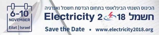 SEEEI Electricity 2018